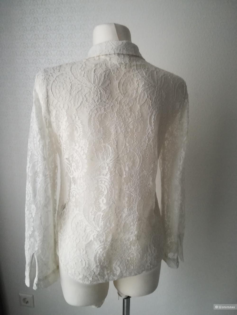Блузка In wear, размер s/m