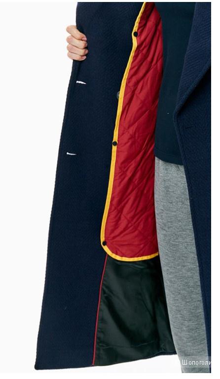Пальто TOMMY JEANS, размер s (44-46)
