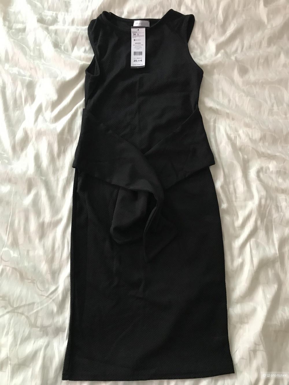 Платье Cache cache, размер S