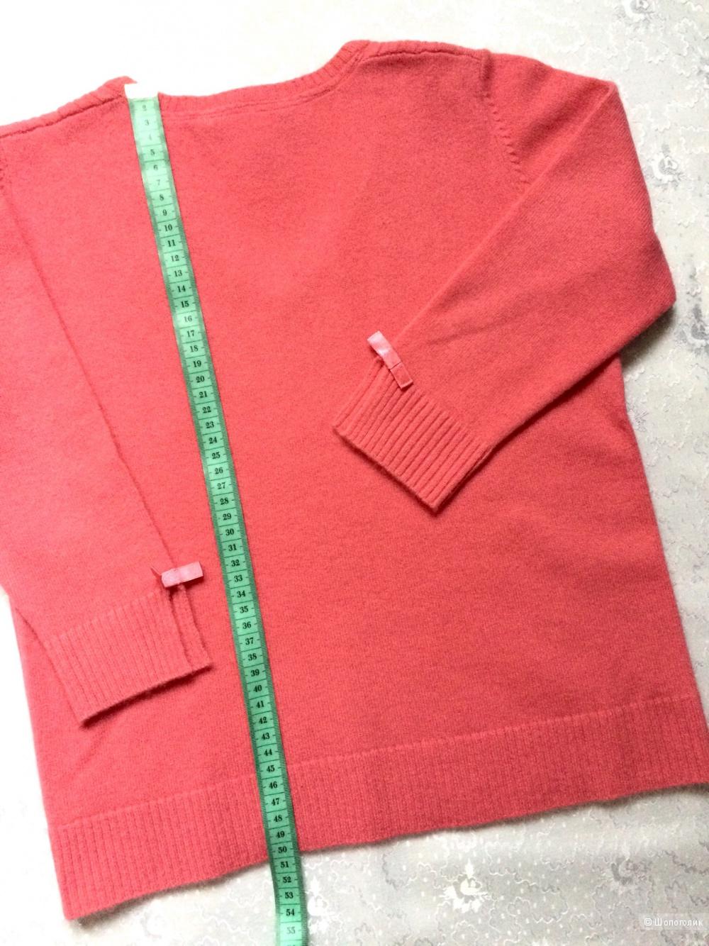 Пуловер-джемпер Liu Jo 40-42-44