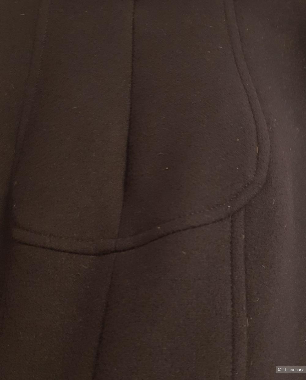 Юбка Marc Jacobs 48, 4 US