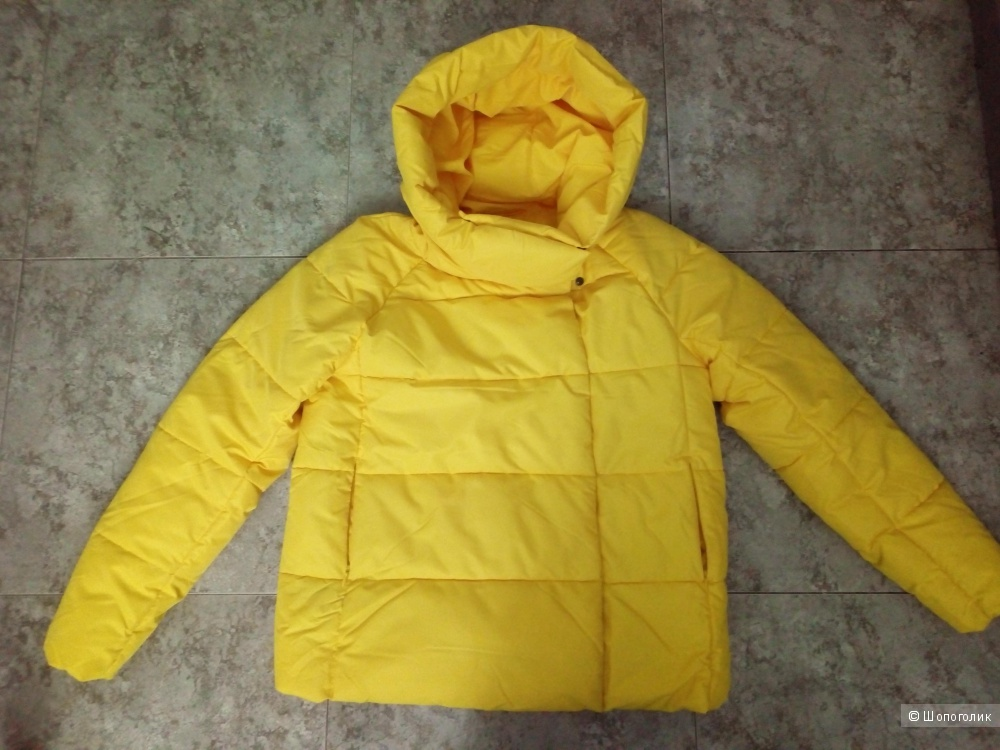 Куртка ONLY, размер М
