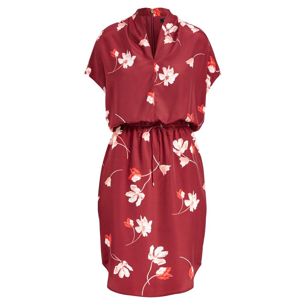Пристою платье ralph lauren размер 12