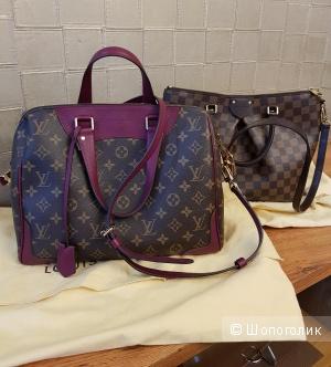 Сумка Louis Vuitton, размер M