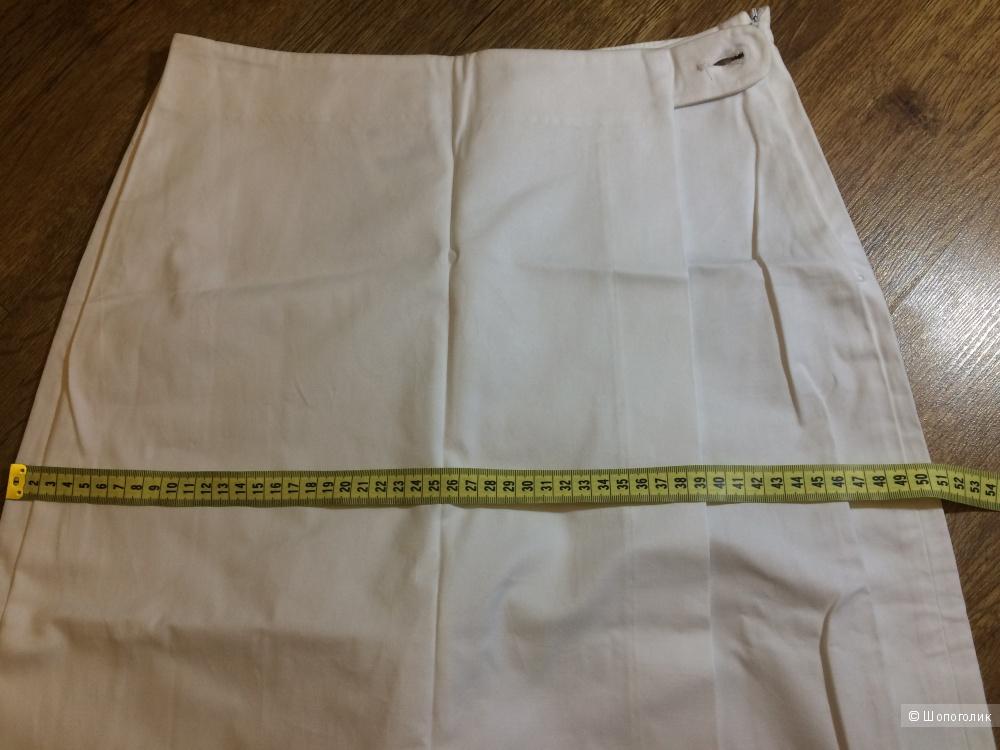Юбка-брюки ZARA размер М