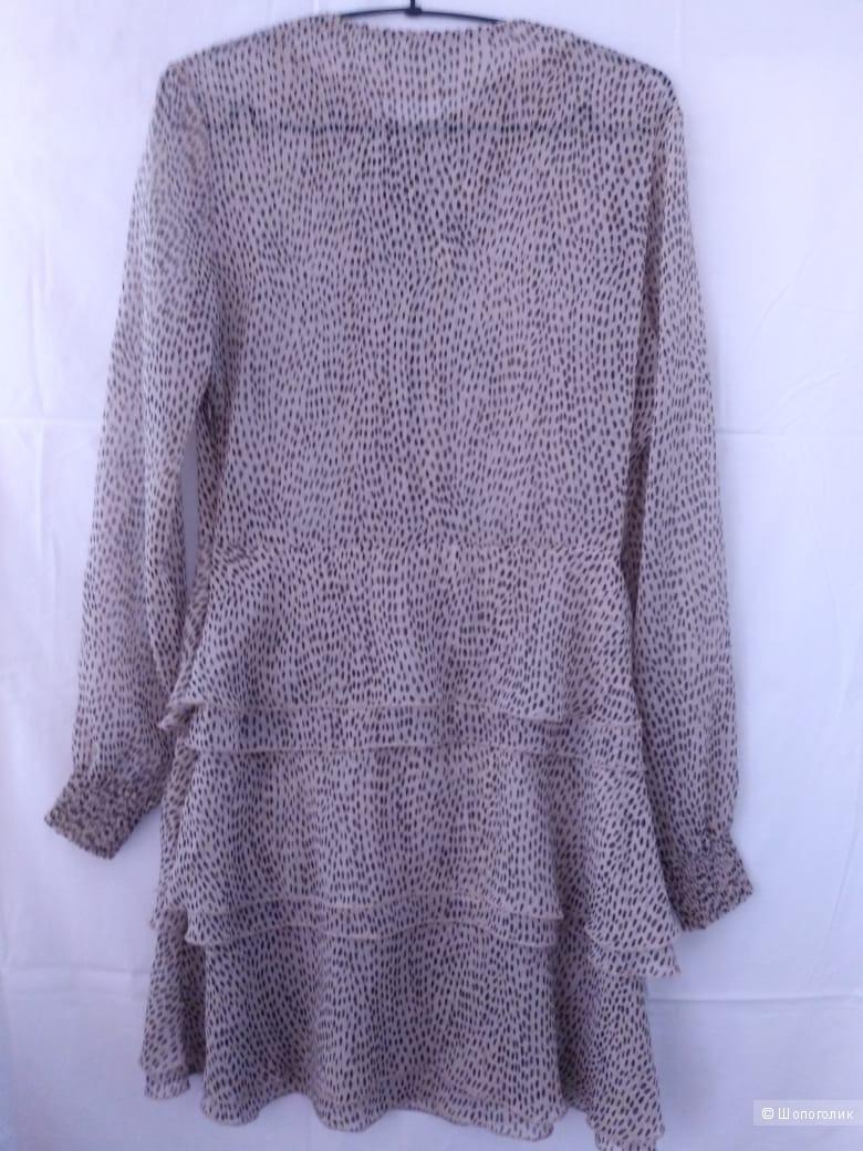 Платье BEFREE , размер S-M