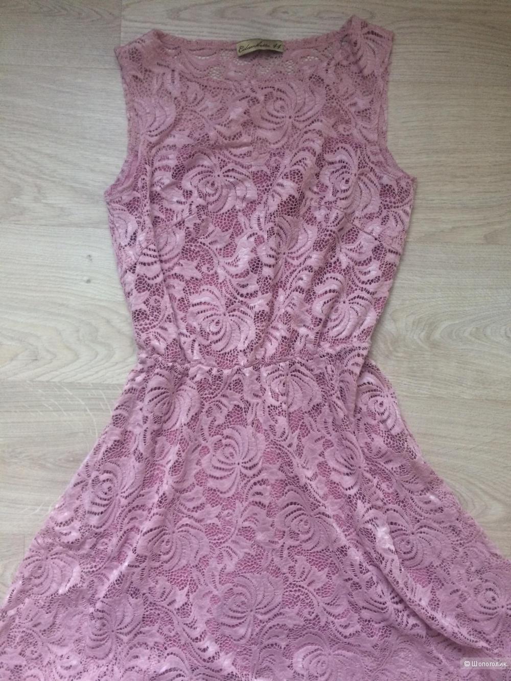 Платье Colambetta, на 44, 46 размер