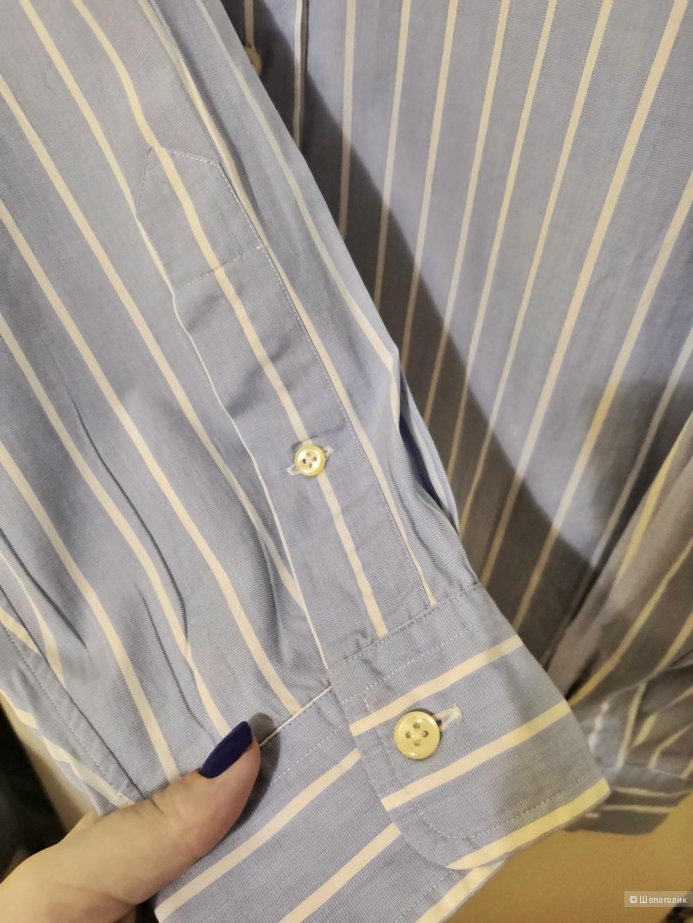 Рубашка Ralph Lauren, размер XXL