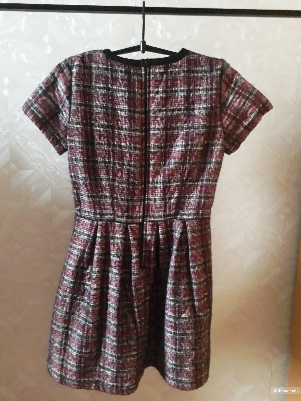 Платье Asos (UK10)