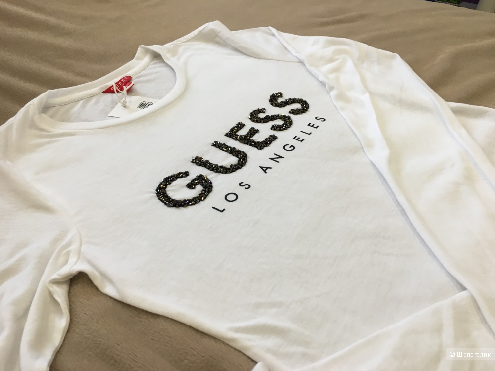 Кофта Guess ,размер М