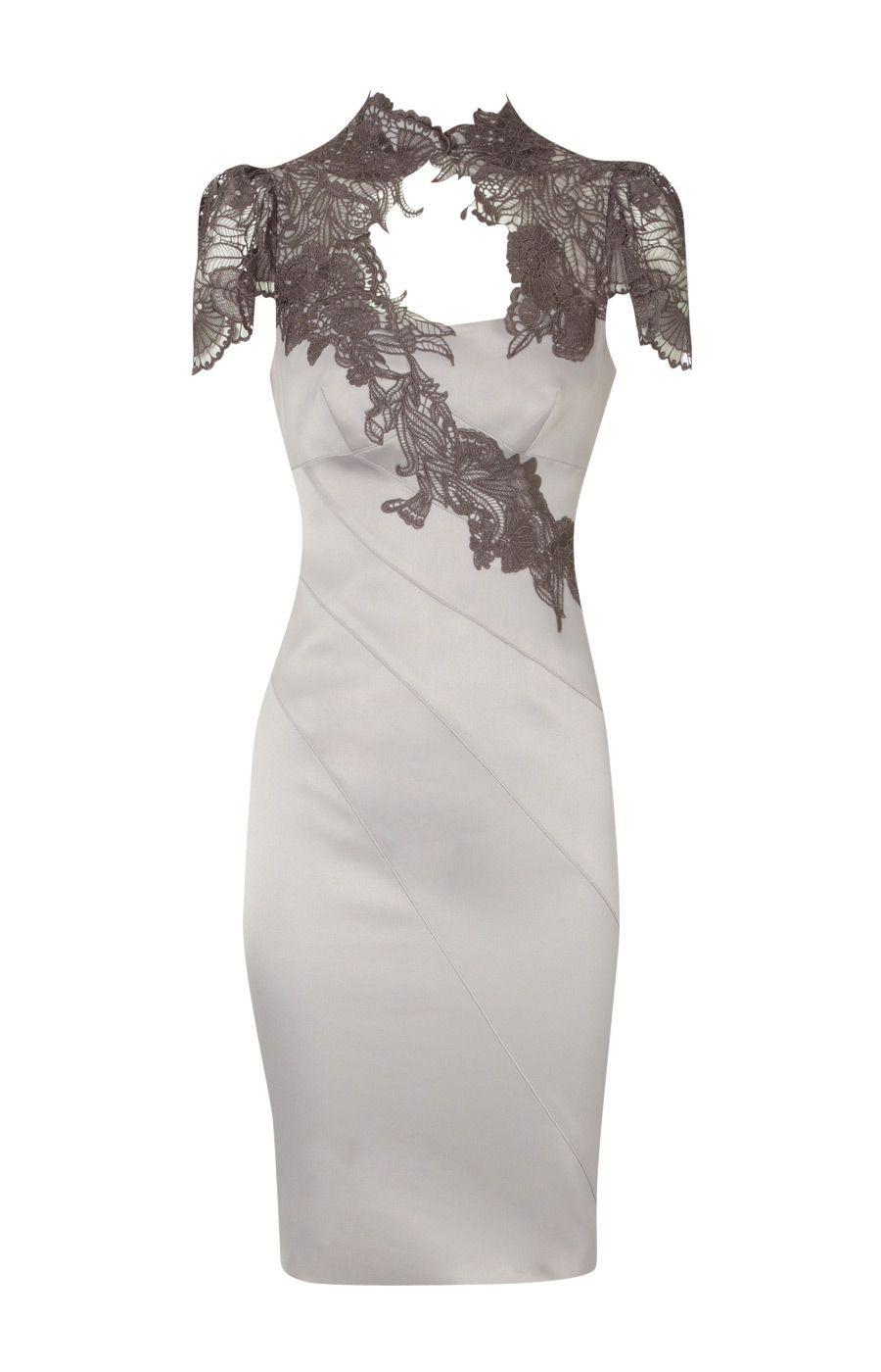 Платье Karen Mullen, размер s.