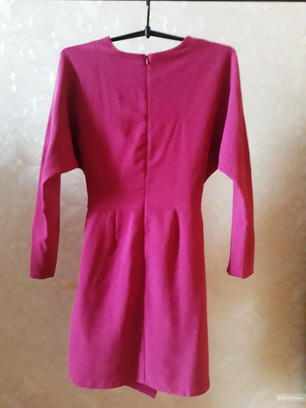 Платье Asos (UK12)