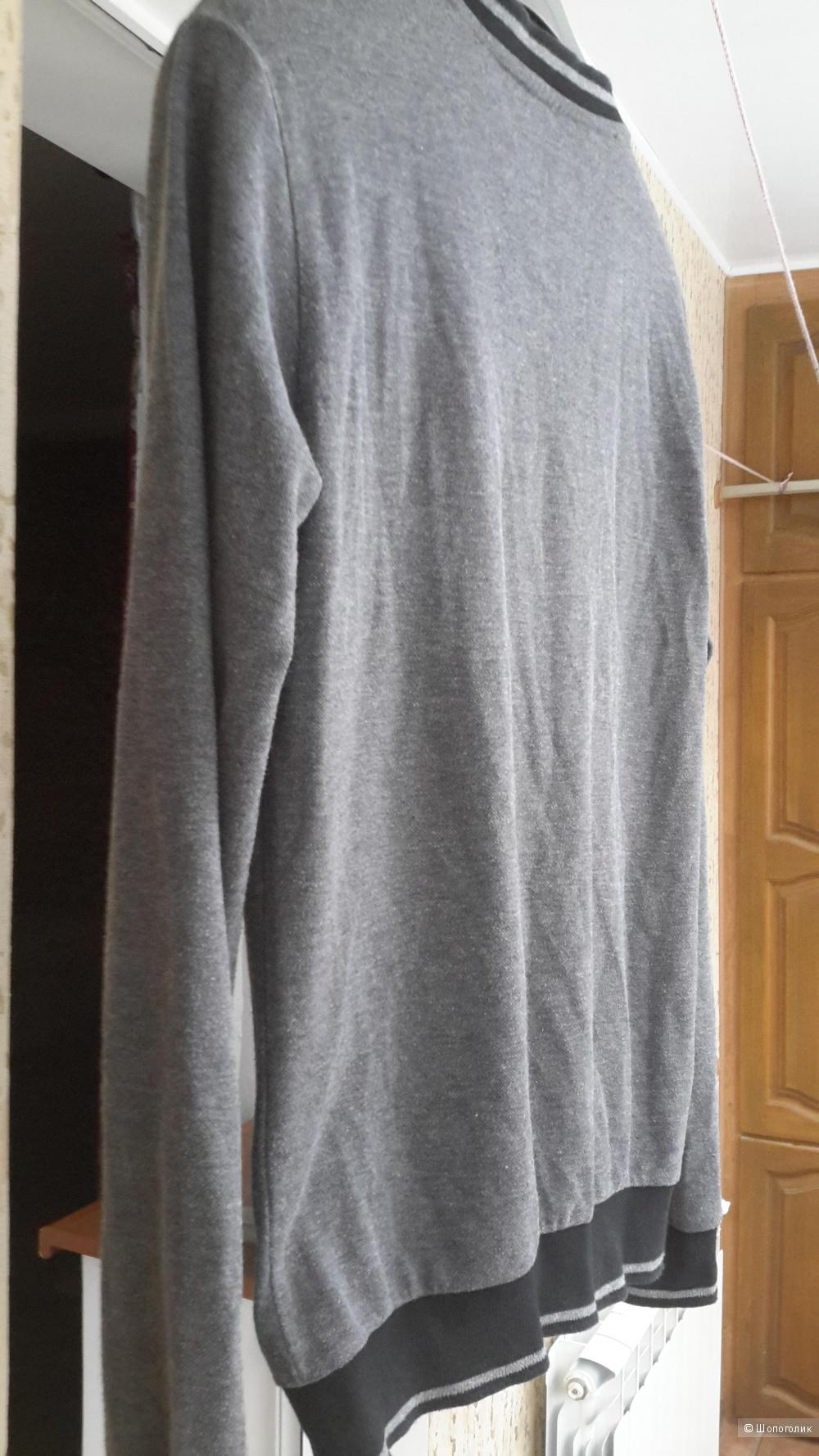 Кардиган Polo Ralph Lauren размер M