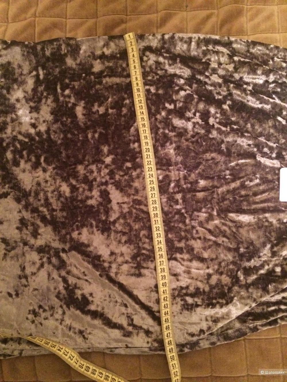 Юбка Miata 50-52 размер