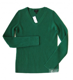 Пуловер Talbots XS/S