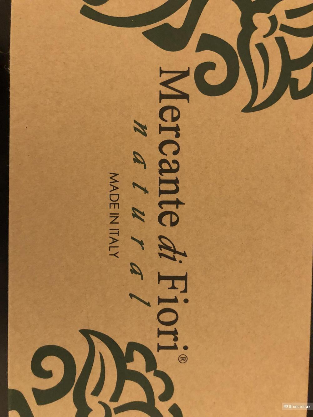 Детские босоножки Mercante di Fiori, 30 размер