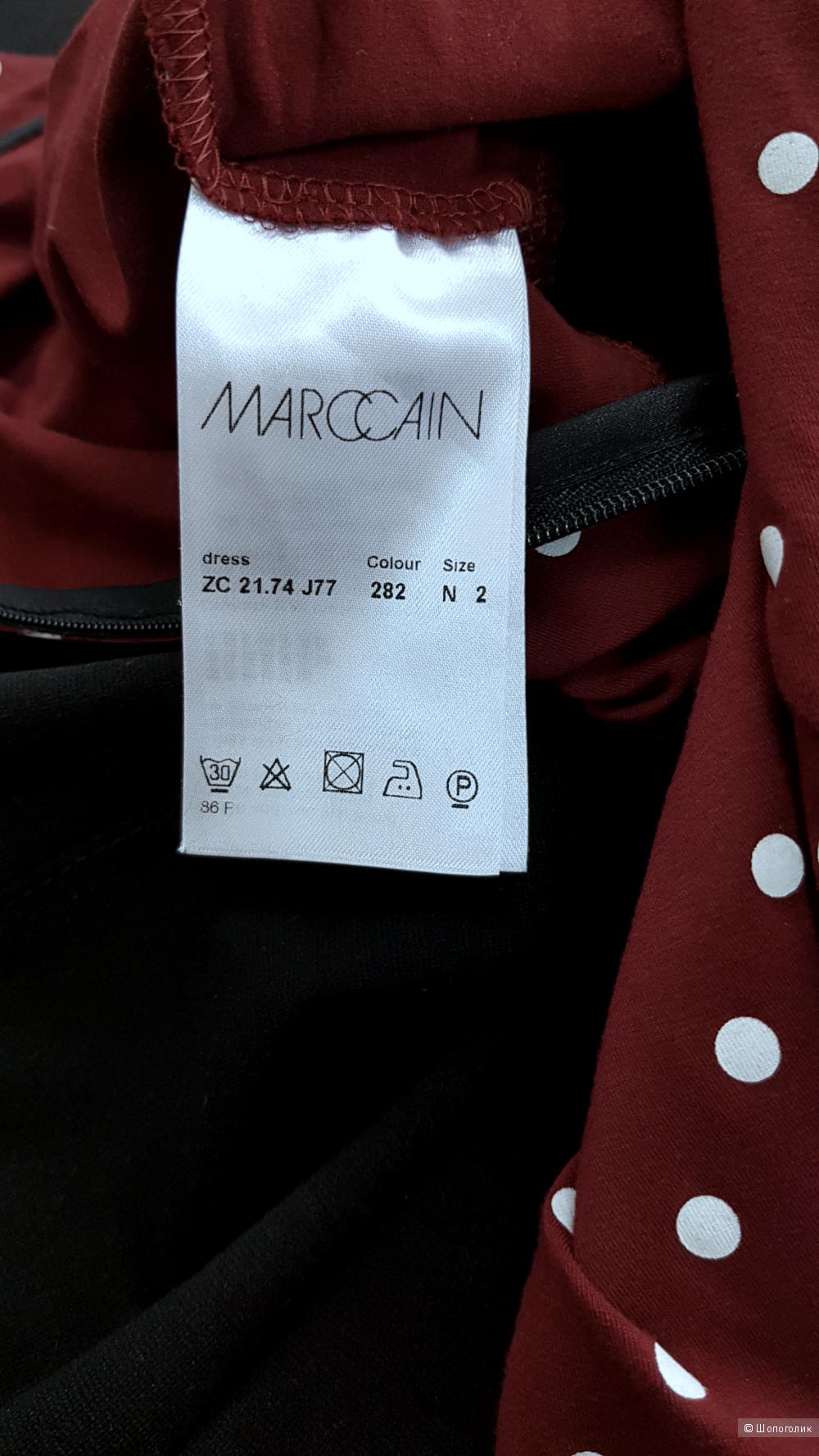 Платье. MARCCAIN. 42/44