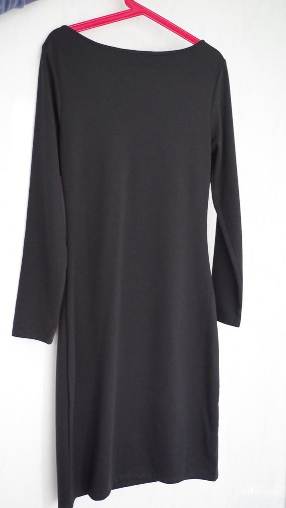 Платье La Reine Blanche, 48