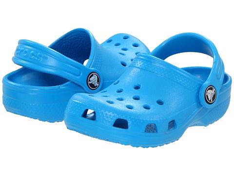 Crocs, размер C10C11