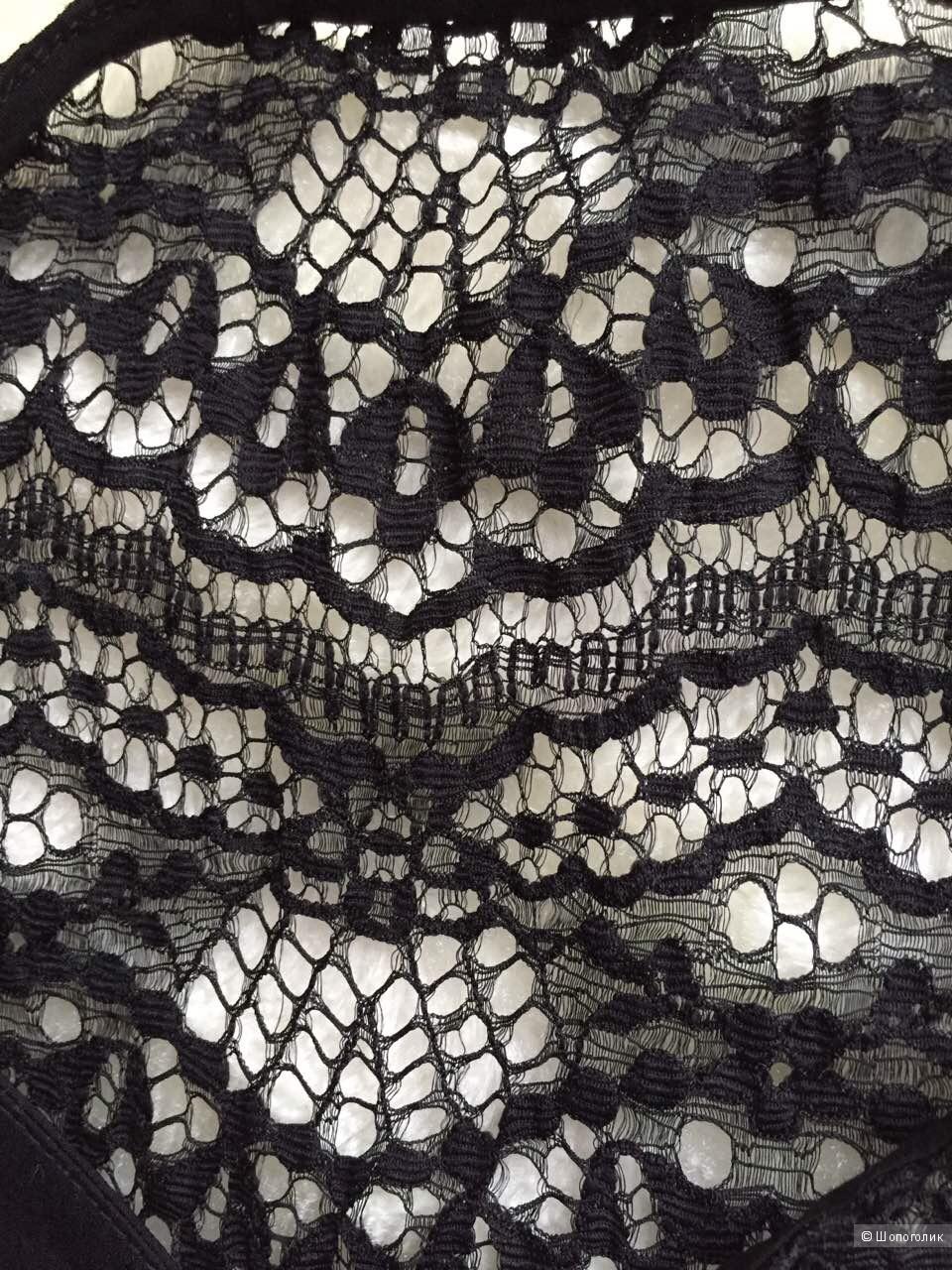 Платье «Charuel», р-р, 44
