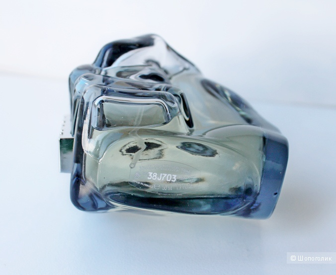 Мужской парфюм Only The Brave от Diesel 50 мл