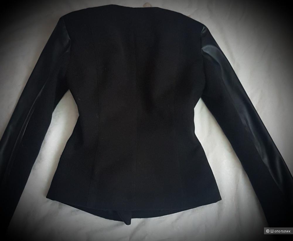 """Куртка """"Косуха"""" Gepur размер S"""