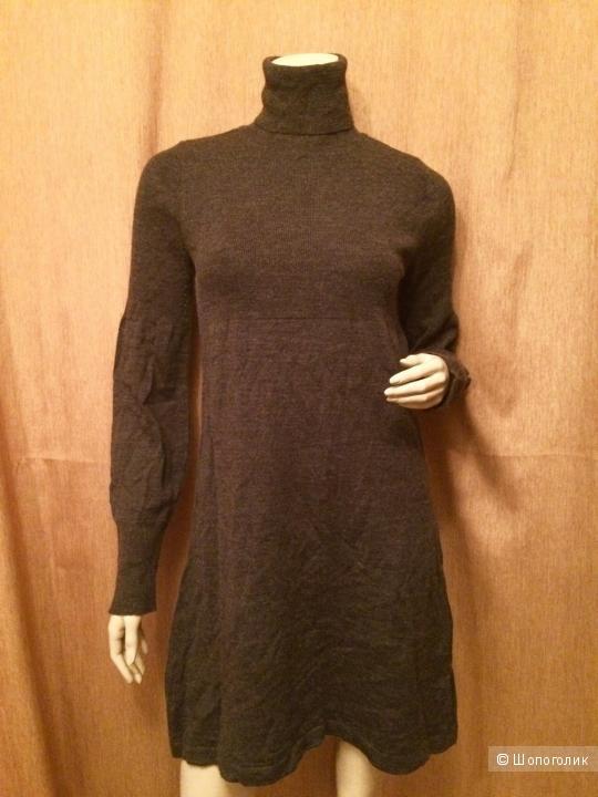 Платье Orsey размер S/M