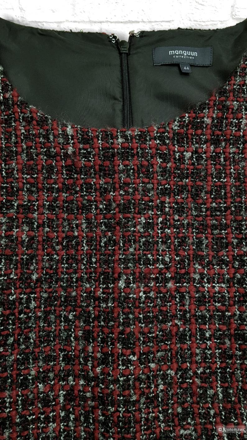 Платье. Manguun. 44евр./50