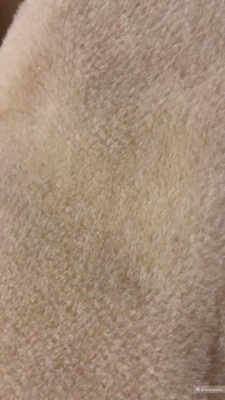 Пальто-шубка hawela. Размер 44/46/48
