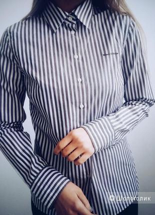 Рубашка Marco O'Polo, 46-48