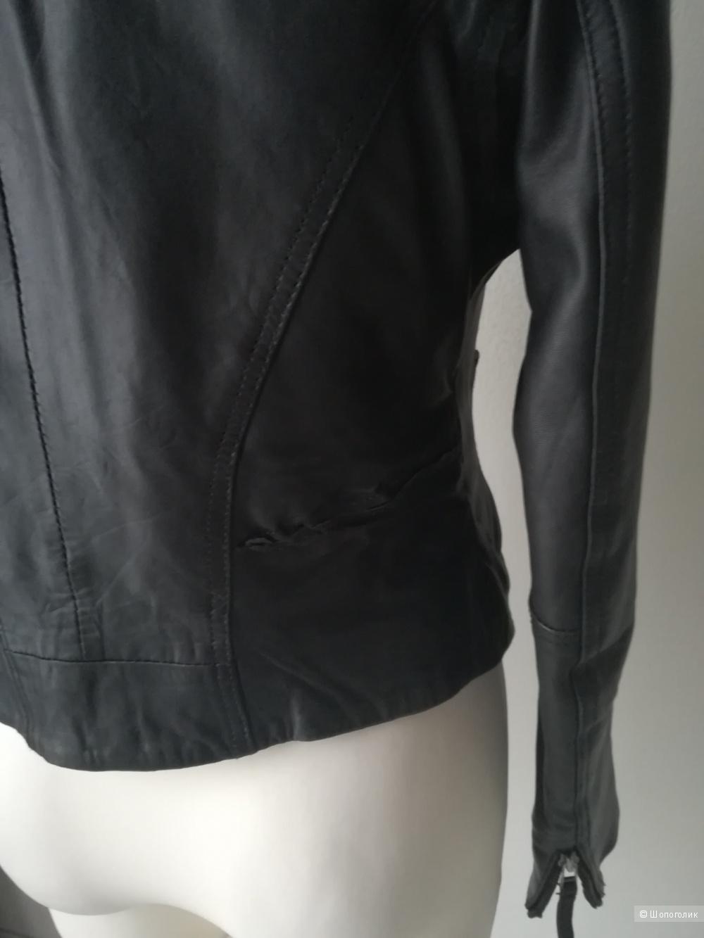 Куртка Top shop,размер 42-44