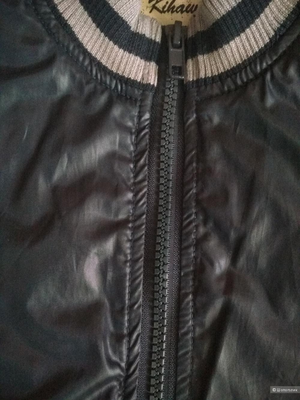 Куртка-ветровка KIHAWO рост 122
