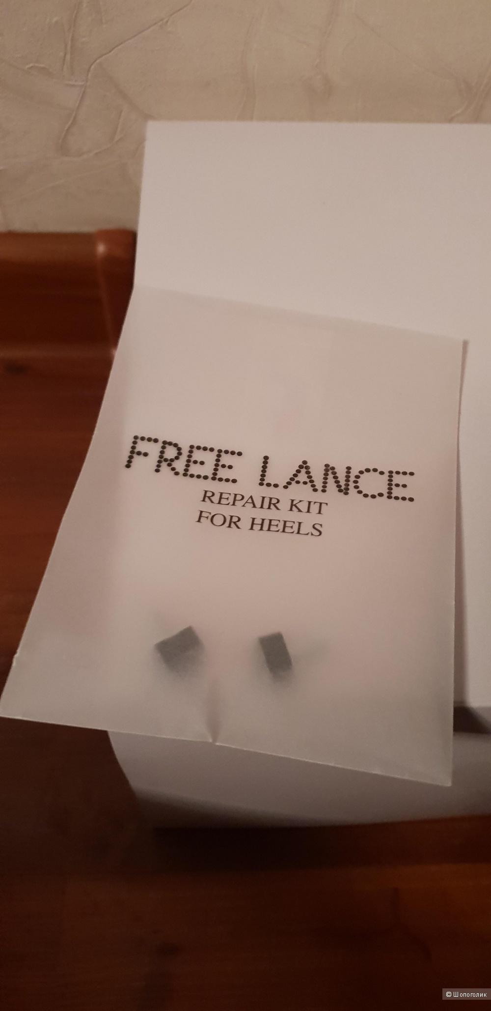 Ботильоны Free Lance, 39 р-р