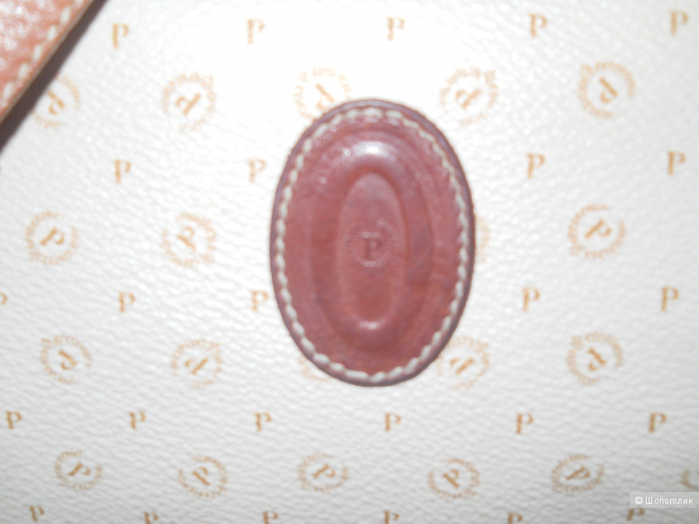 Сумка Pollini