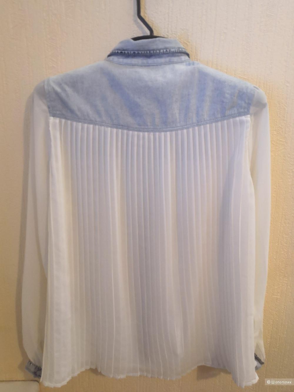 Рубашка Only, размер S