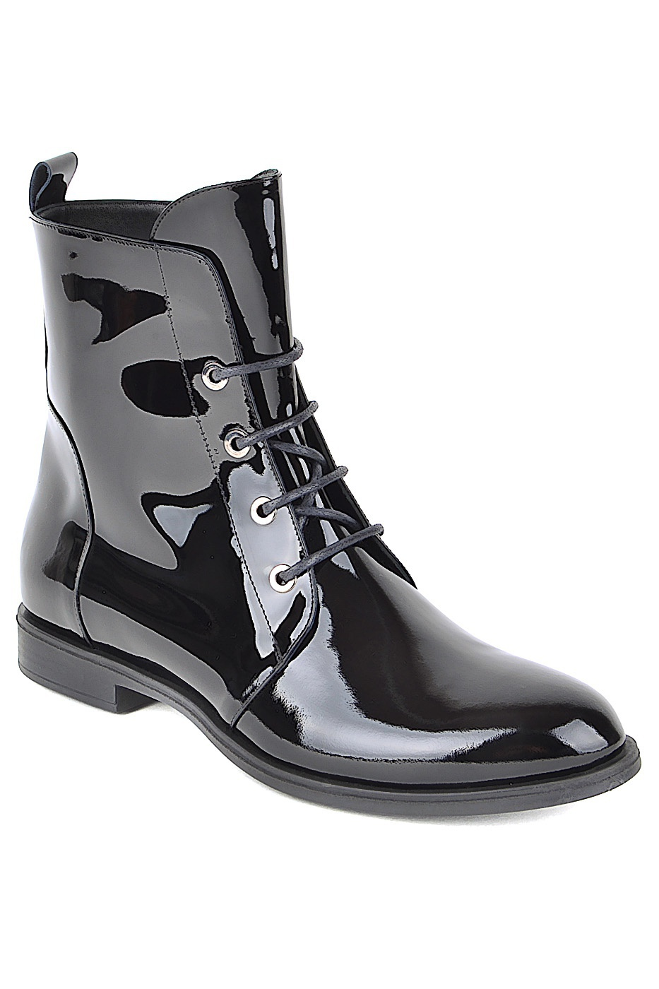 Ботинки Marco Barbabella р.40