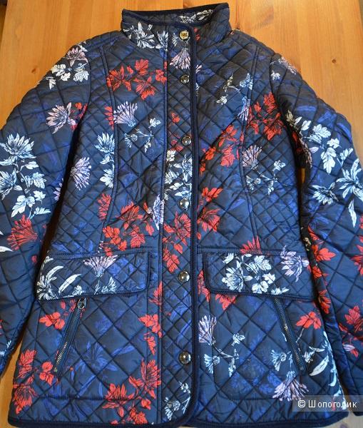 Куртка Joules, размер 8UK