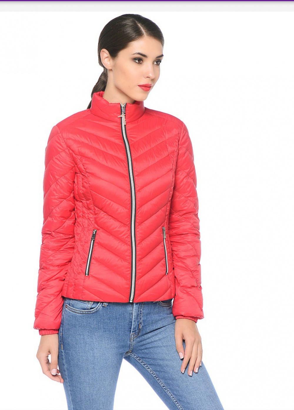 Куртка Trussardi, 44 (42 ит) размер