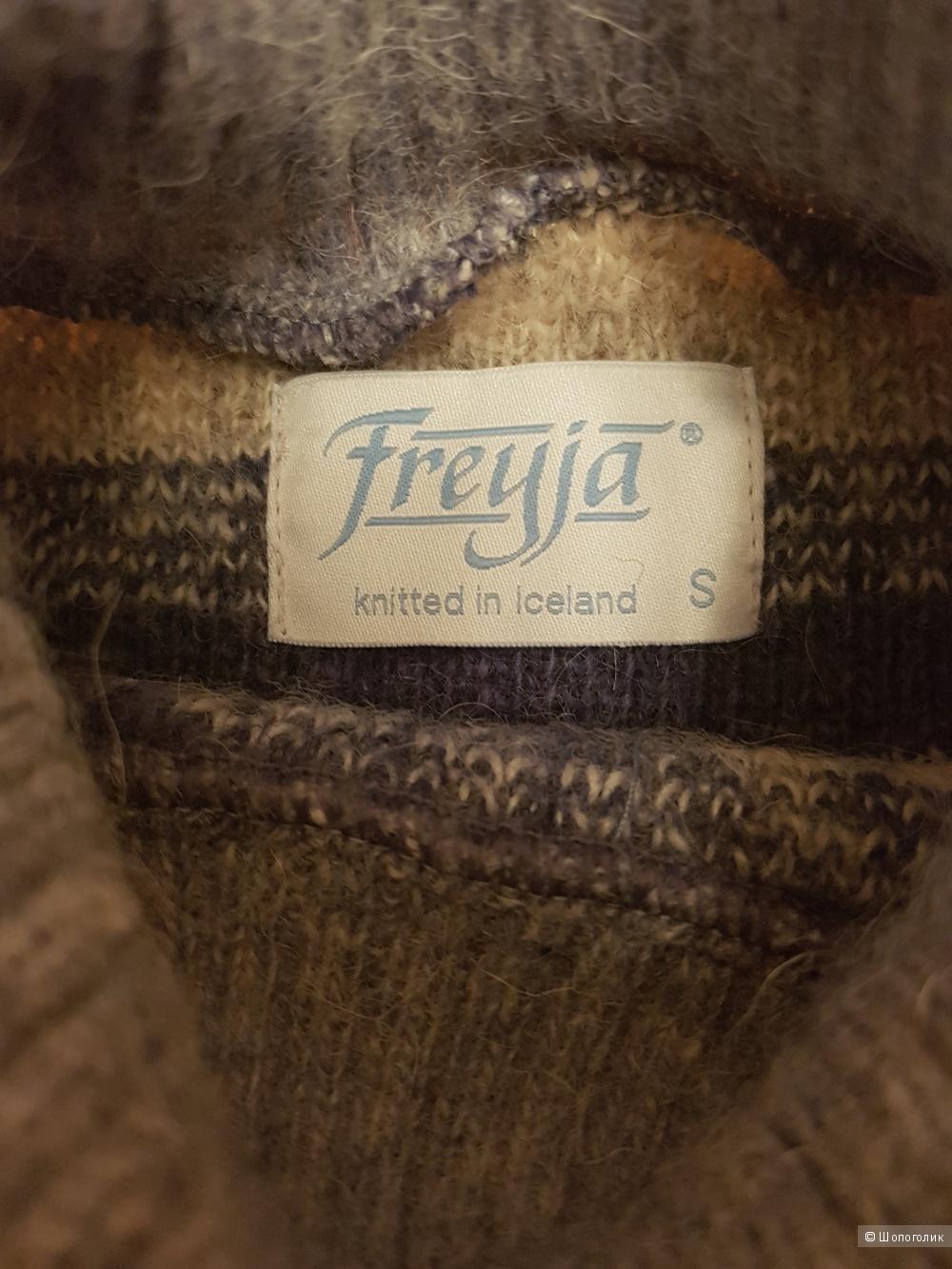 Джемпер FREYJA, размер 42-44 -46