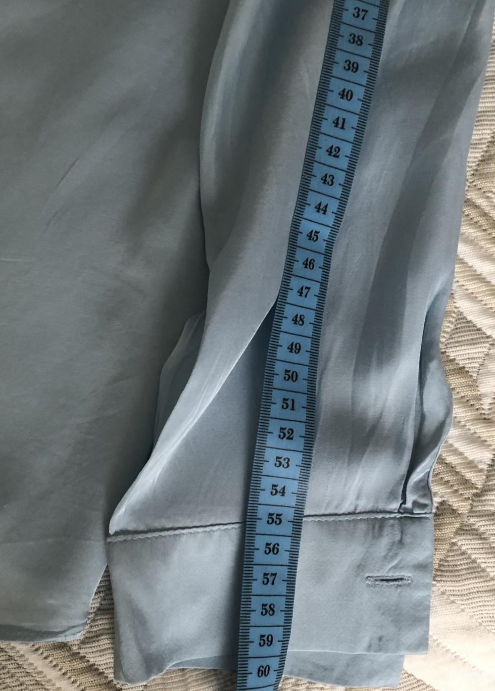 Блузка Gerry Weber размер 46-48