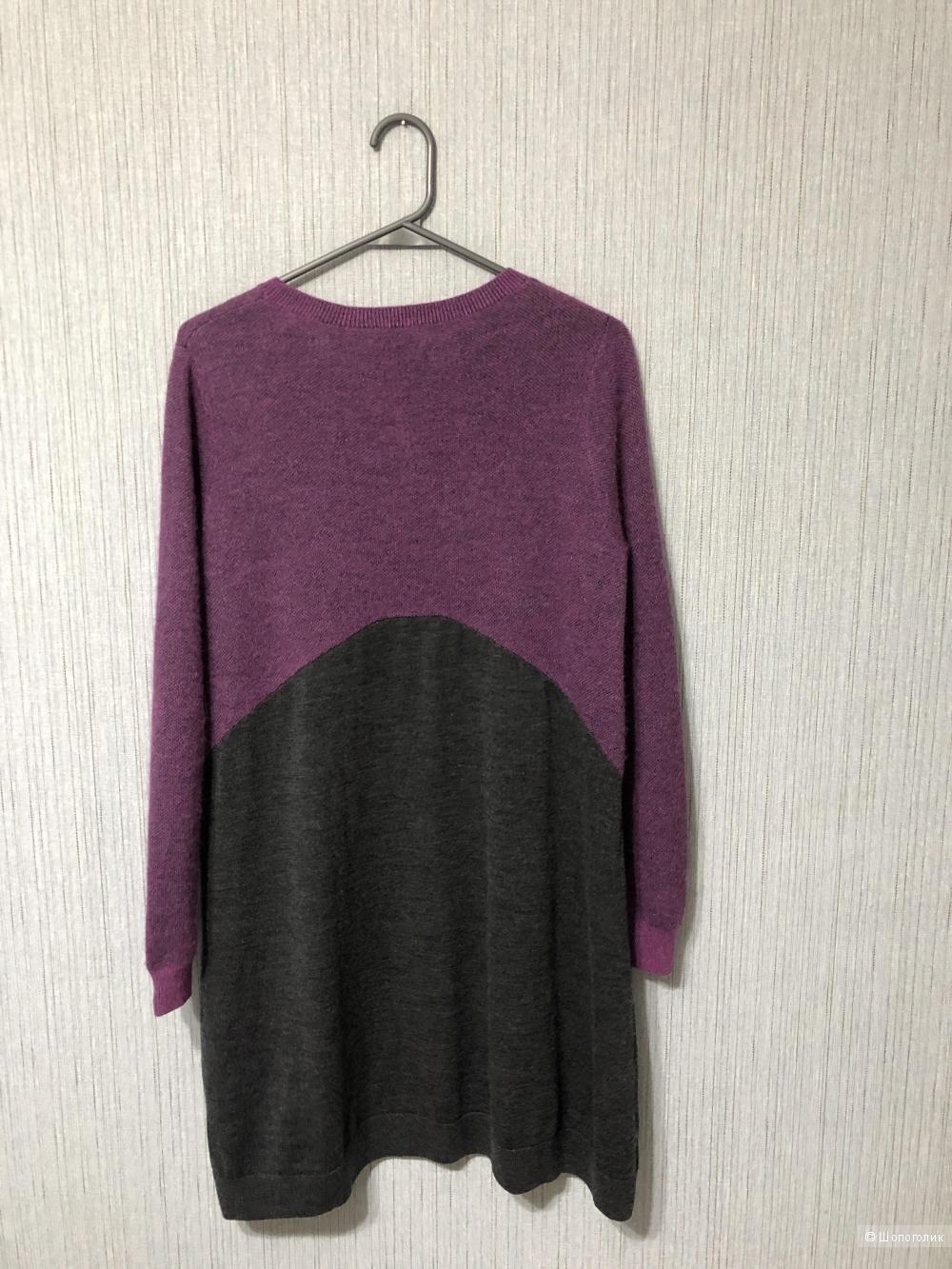 Платье Cos размер 42/44/46