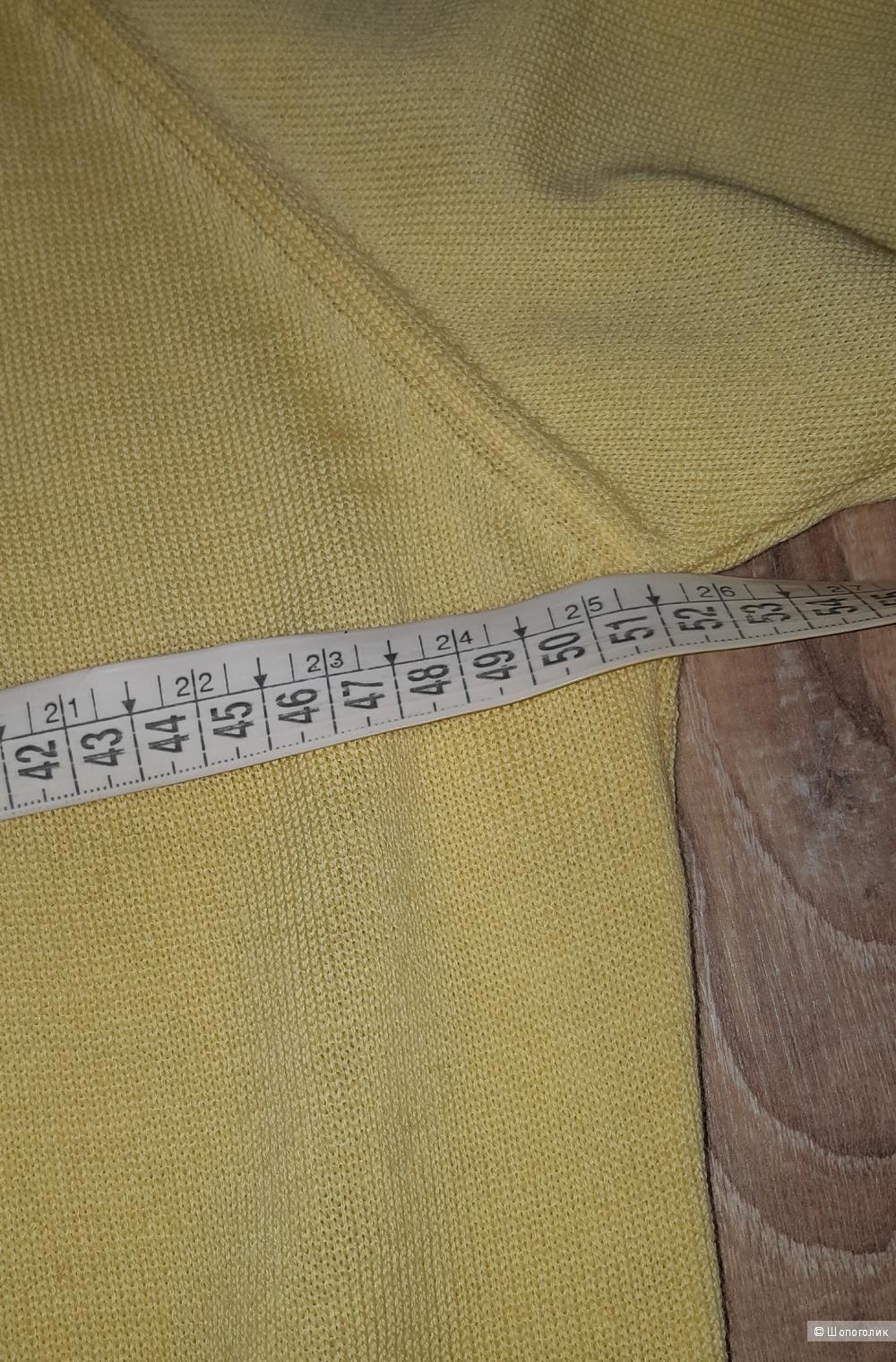 Джемпер marz, размер 46-48+-