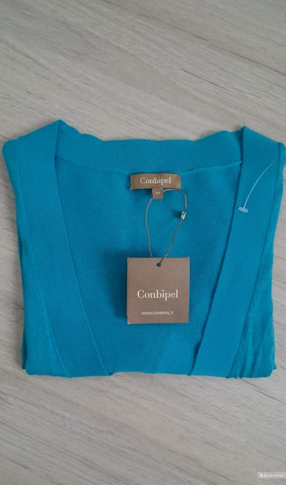 Кардиган Conbipel M