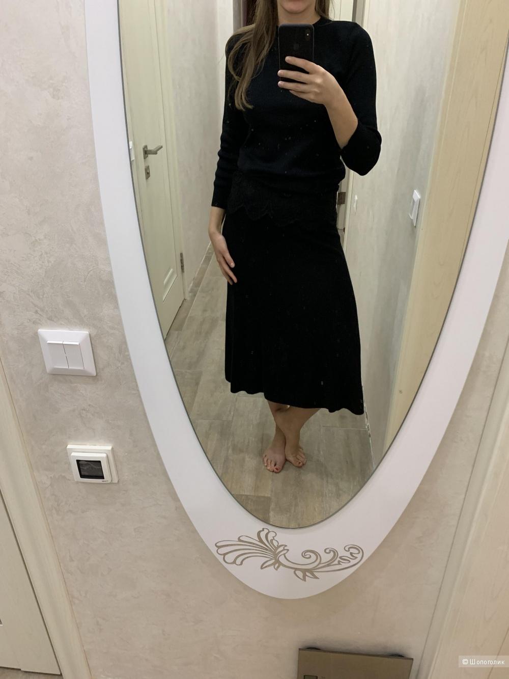 Юбка Ynot?, размер от 40 до 46