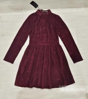 Платье Rosita, размер 44