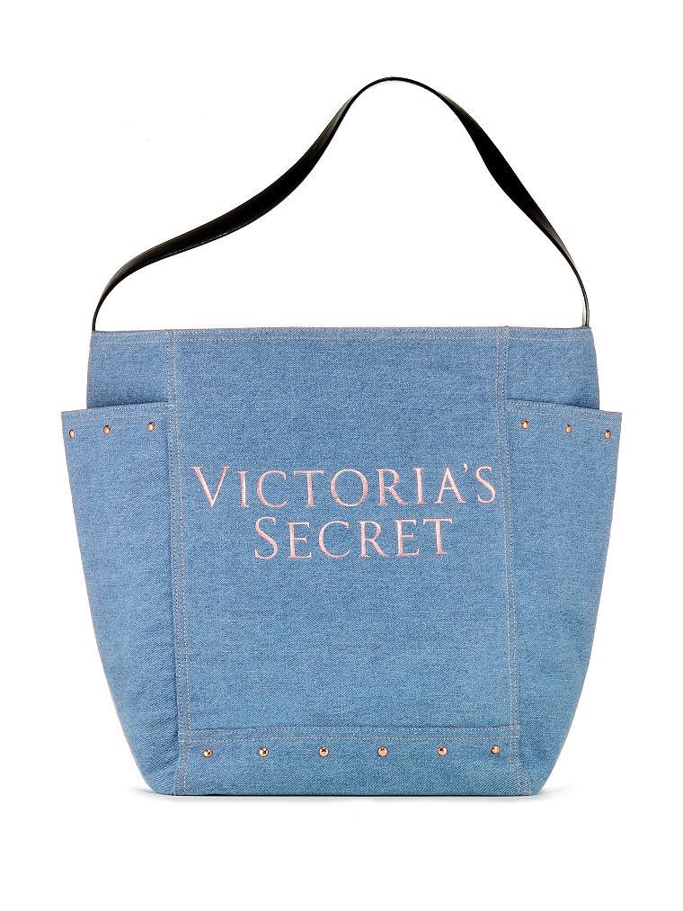 Сумка Victoria`s secret