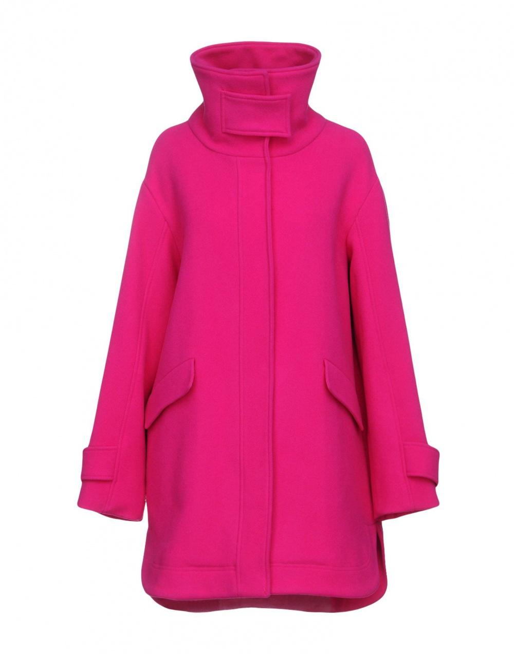 "Пальто ""Marella"" размер 44-46"