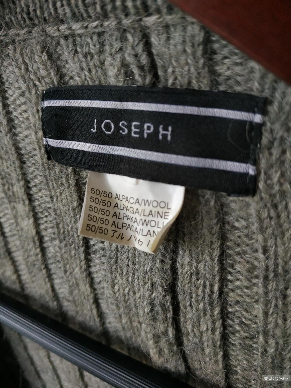 Пончо Joseph, размер One size