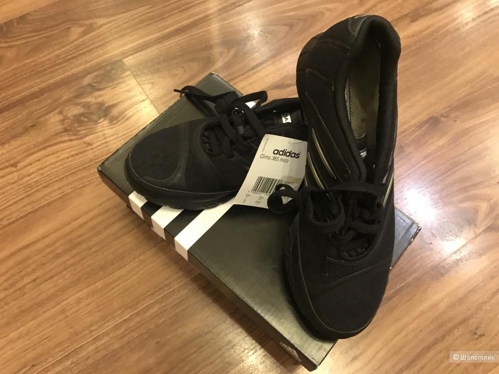 Кроссовки Adidas Clima 365 mico, размер 35.5