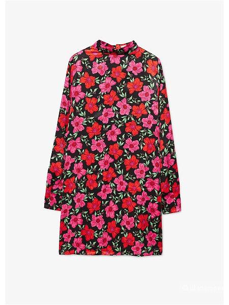 Платье Mango S-M-L